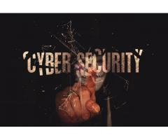 VRS Tech - Cyber Security Companies in UAE