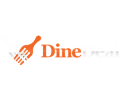 Limitless Discount on Local Restaurant Directory