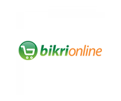 Hyderabad Online Shopping