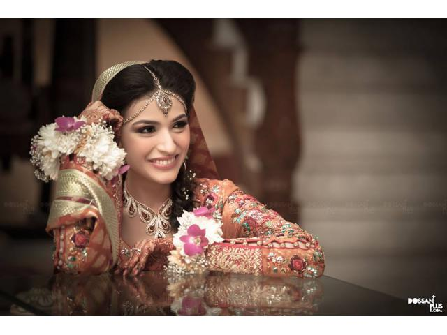 Pakistan Wedding Picture Ideas Question and Answer Online