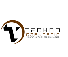 Technocopacetic Solution - Innovation,Vision & Excellence