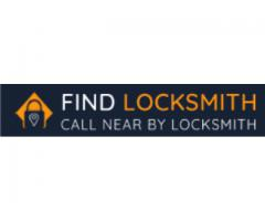 Find Locksmith| Call Now 954-944-2519