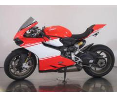2016 ducatI panigale 1299 for sake via what's app me on +233552895131