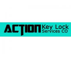 Cicero Locksmith | Call Now (708) 384-8484