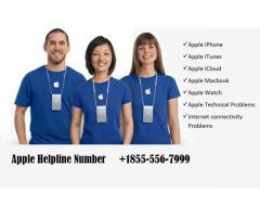 iCloud Customer Service +1855-(556)-7999 iCloud Support