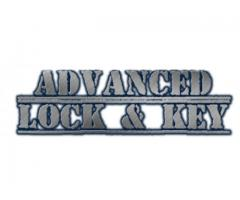 Locksmith  Service Brooklyn | Call Now (347) 332-2431