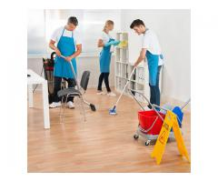 Home Maids in Dubai, Cleaning Services Dubai, House Cleaning Dubai