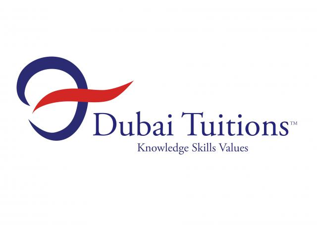 Private / small group SAT English reading / writing lessons in dubai