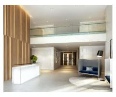 1 Bed Room for Sale in Al Barsha, Dubai with Installment
