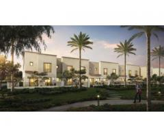 For Sale Villa in the Heart of Dubai for just 60,000 AED Down Payment