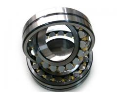 professional bearing supplier