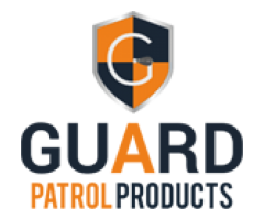 Get Affordable Security Systems in London
