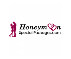 Europe honeymoon packages