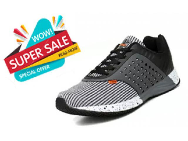 Purchase Sports Shoes - 85% Off