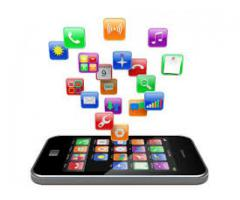 105240 mobile app company | my mobile app | mobile application