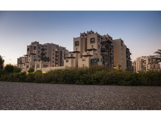 For sale 1 Bed Room in heart of dubai with down payments 35.000 AED (9599USD)