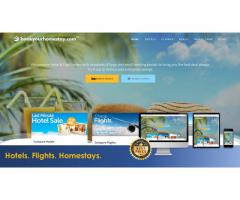 Register Your Homestay Online and Start Earning