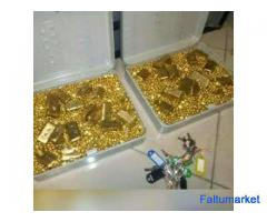 Land & Sea Extractors Agency for  gold saler to every where call C E O +27780171131