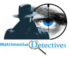 Best Matrimonial Detective Agency in India | Matrimonial Investigator