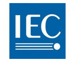 IEC Code Registration in Delhi | IEC Code Online