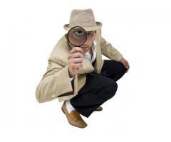 Hire the Affordable and Successful Private Detective in Delhi