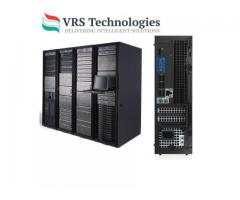 Server Rental Dubai - Rent a Dedicated Server in Dubai - Server Rental