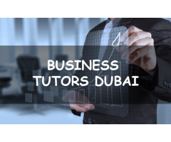 IGCSE Business past paper solving coaching dubai