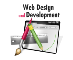 Web Design Dubai | Website Development Company Dubai, UAE