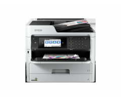 What is the best All in One Printer for your Office?