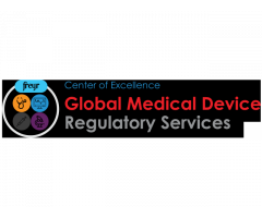 Medical devices regulatory services, medical device registration, IVD classification