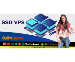 Make Your SSD VPS Amazing by Online Server