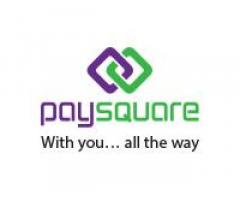 Know The Purpose Of Payroll Management System | Paysquare