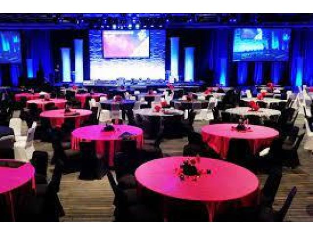 Top corporate event management companies in chennai