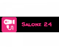 Hire Makeup, Nails and Hair Artist Online