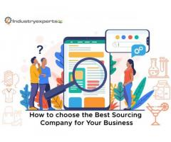 Sourcing  And Procurement Consultant | Industry Experts