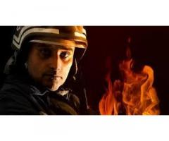 Fire and Safety Companies in Dubai | Fire and Safety Companies in Abu Dhabi