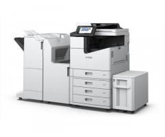What are the Best Digital Printing Machines in UAE?