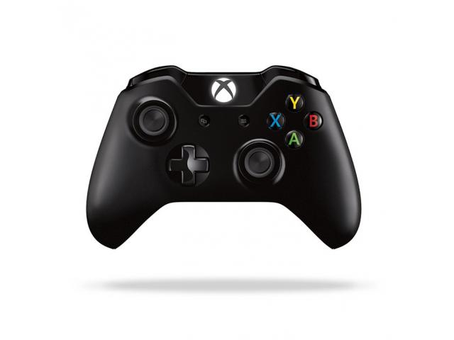 Buy online Microsoft Xbox Controller for AED 185.00 in Sharjah, UAE | Dubizar